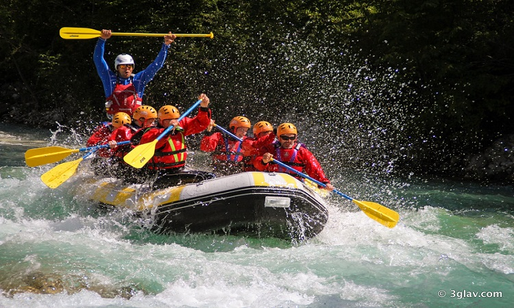 rafting-explorandes