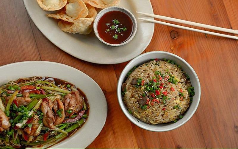 kion-Peruvian-Chinese-Cuisine