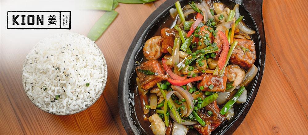 kion-Peruvian-Chinese-Cuisine-chifa