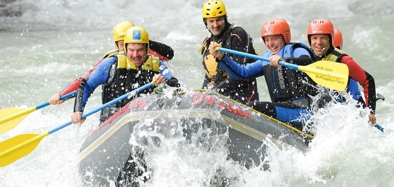 adventure-sport-rafting