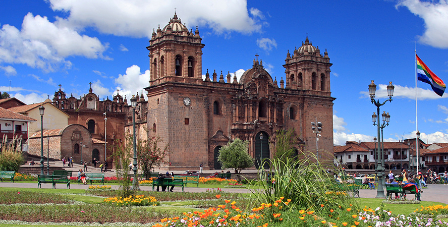 catedral-cusco-explorandes