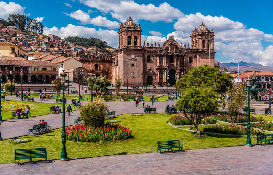 cusco-explorandes