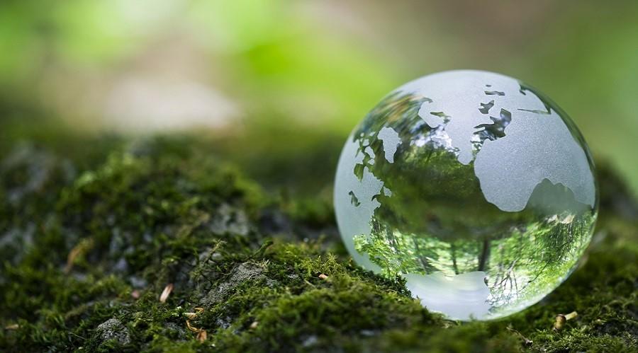 explorandes-sustainable-tourism