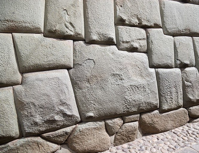 piedra-cusco