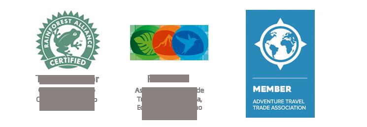Resultado de imagen para asociacion peruana de turismo de montaña founders