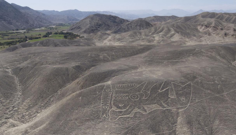 nazca-lines-explorandes