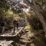 inca-trail-5-days