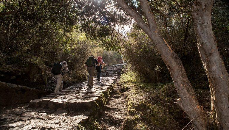 inca-trail-5-days