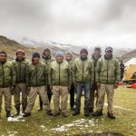 our achievements explorandes