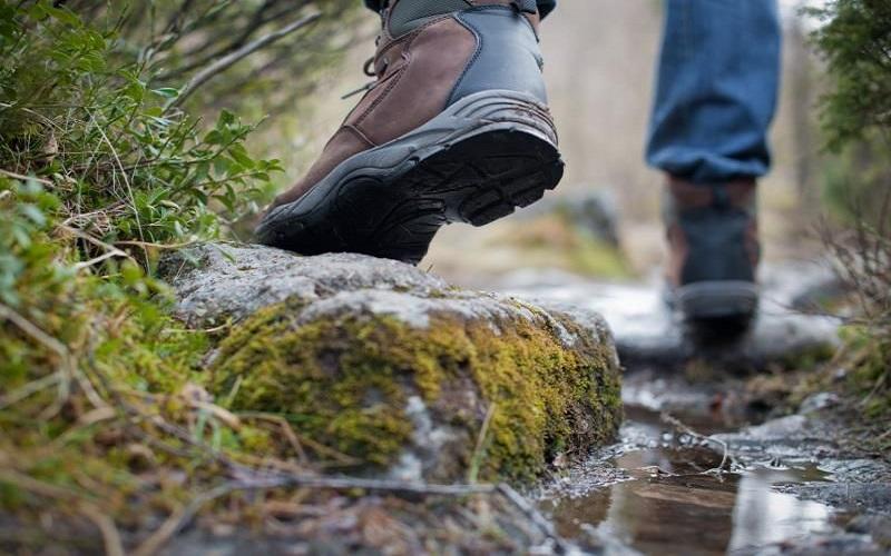 tips-choosing-hiking-boots